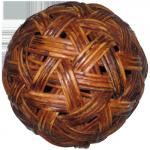 Z čeho se vyrábí ratanový nábytek