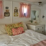 Tipy do ložnice pro klidné spaní