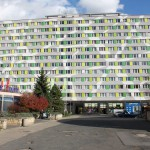 Rezidence Topolová – důkaz, že v Praze se dá bydlet komfortně a levně!