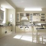 Moderní italský nábytek ve vaší kuchyni – proměňte sen ve skutečnost!