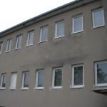 Jak poznat, že plastová okna jsou kvalitní a přitom ne přehnaně drahá?