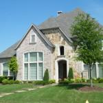 Pojištění domácnosti, majetkové, nemovitosti nebo raději všechny?
