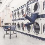 Kvalitní prádelna v karlovarském kraji?
