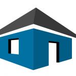 Výkup nemovitostí a bytů v hotovosti