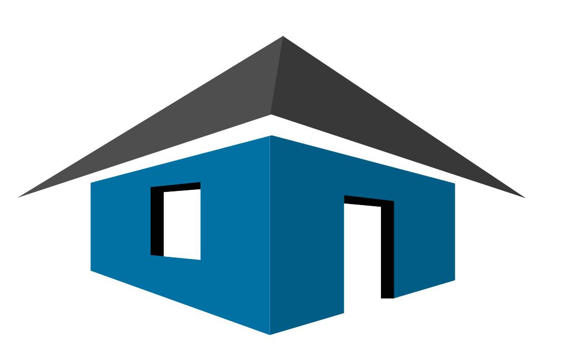nemovitosti vykupy
