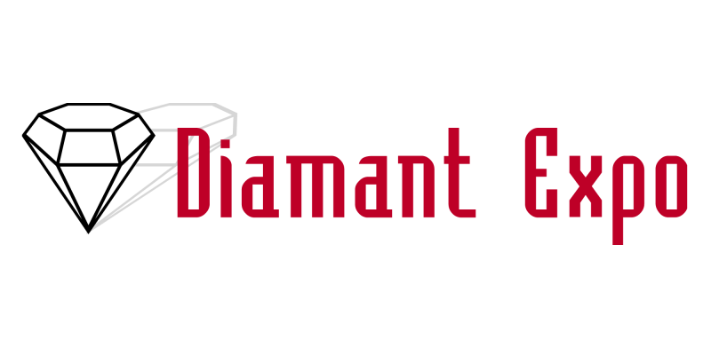 diamantexpo logo