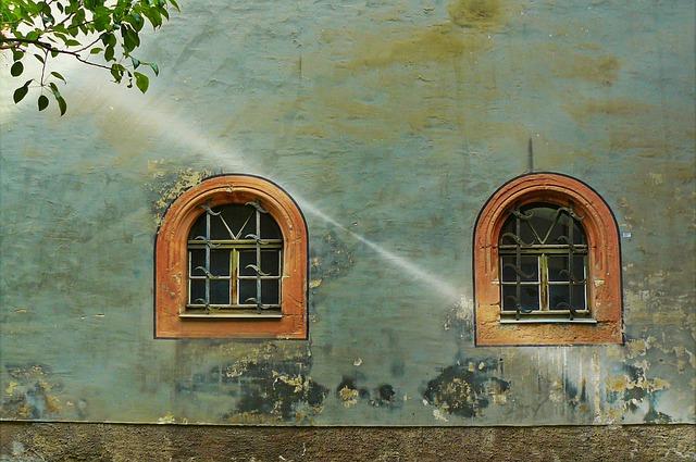 realitykb.cz_cisteni-fasad-ars_cz_nahledovy