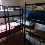 Nejlevnější ubytování v Plzni a okolí nabízí Ubytovna Dýšina