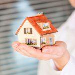 Jak nejlépe pojistit váš majetek?