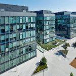 Pronájem kanceláří v Brně v roce 2018 roste