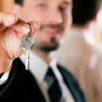 Krátkodobý pronájem bytu vPraze znamená výhodný a dlouholetý příjem
