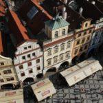 Drahé bydlení vyhání lidi z Prahy. Ceny však rostou i v okolí