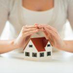 Pojistit si bydlení aneb otázka, jíž nelze nijak podceňovat